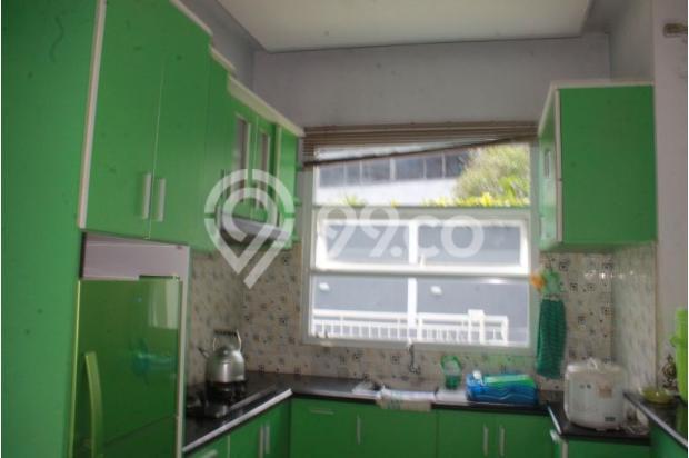 Villa sky 18273195
