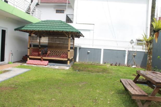 Villa sky 18273196