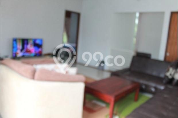 Villa sky 18273199