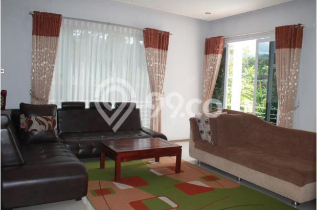 Villa sky 18273200