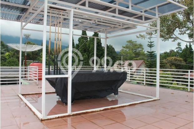 Villa sky 18273201
