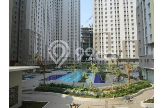 Dijual Apartemen Greenbay 2BR Murah Strategis, Jakarta Utara 15105519
