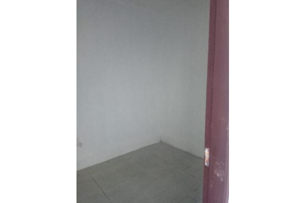 Rp136jt Rumah Dijual