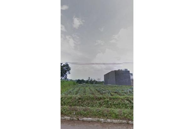 Rp3,67mily Tanah Dijual