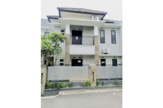 Dijual Rumah 2 Lantai Nyaman di Jl P Galang Gelogor Carik Pemogan Denpasar 14416776