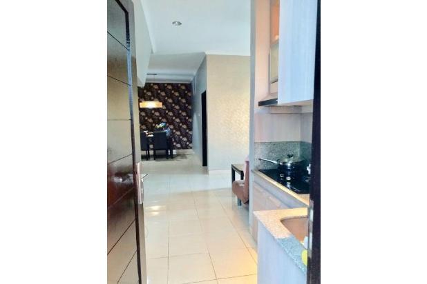 Dijual Rumah 2 Lantai Nyaman di Jl P Galang Gelogor Carik Pemogan Denpasar 14416785