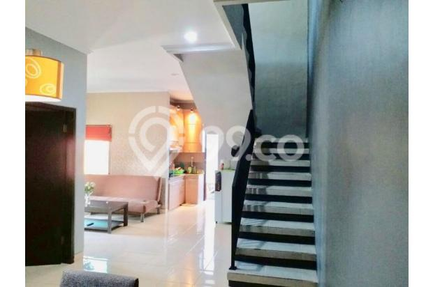 Dijual Rumah 2 Lantai Nyaman di Jl P Galang Gelogor Carik Pemogan Denpasar 14416786