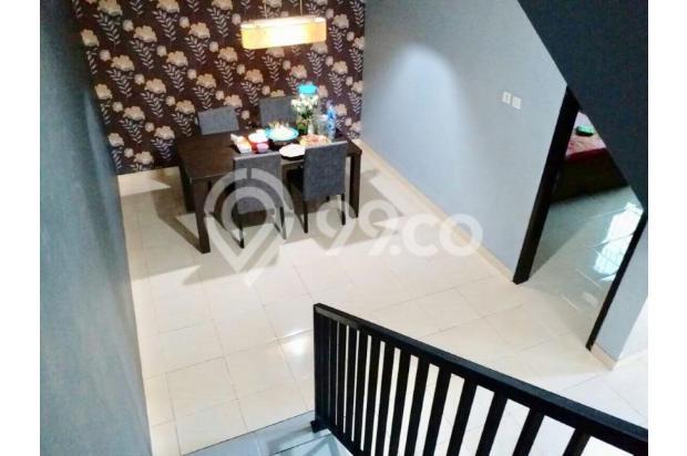 Dijual Rumah 2 Lantai Nyaman di Jl P Galang Gelogor Carik Pemogan Denpasar 14416789