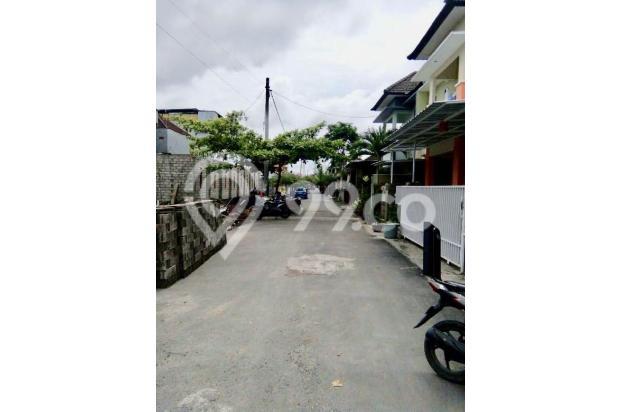 Dijual Rumah 2 Lantai Nyaman di Jl P Galang Gelogor Carik Pemogan Denpasar 14416810