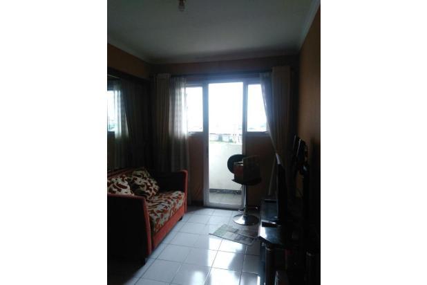 Dijual Murah Unit Lantai rendah Full Furnish Sentra Timur Residence