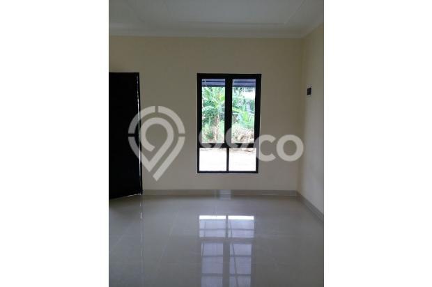 rumah 2 lantai tanpa dp free semua biaya di cilangkap depok 16518300