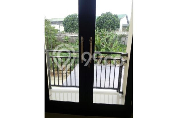 rumah 2 lantai tanpa dp free semua biaya di cilangkap depok 16518299