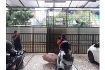 Kost-Jakarta Barat-11