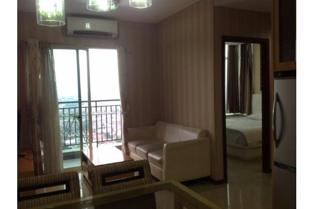 Special  Thamrin Residence 2BR C3 Full Furnished 13960220