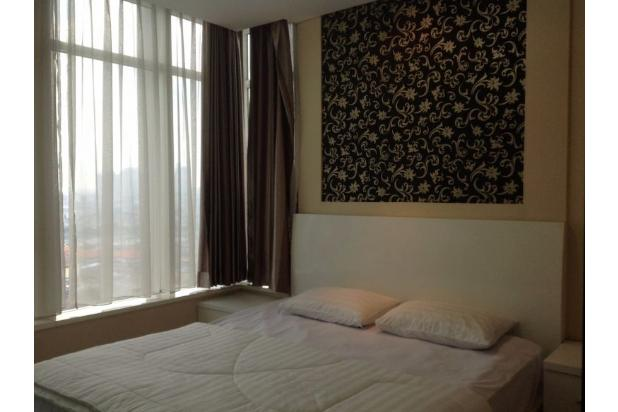 Special  Thamrin Residence 2BR C3 Full Furnished 13960223