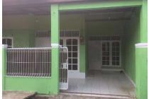 For Sale House Cempaka Baru