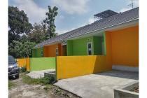 Dijual Rumah Dalam Ringroad Jogja, Rumah Timur UMY Area Kost