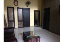 Hot Sale... premium Location di Gresik Kota