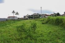 Dijual Properti di Bandung, Tanah di Kawasan Strategis Jatinangor Bandung