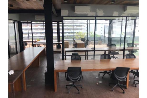 Rp70mily Ruang Kantor Dijual