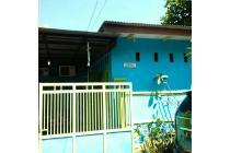 Cluster edelweis. Taman Royal 3. Tangerang