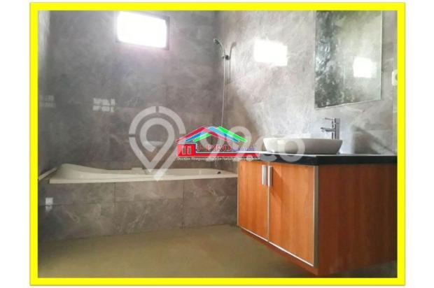 Rumah Mewah Cantik dan Asri di Cilandak KKO 17711028
