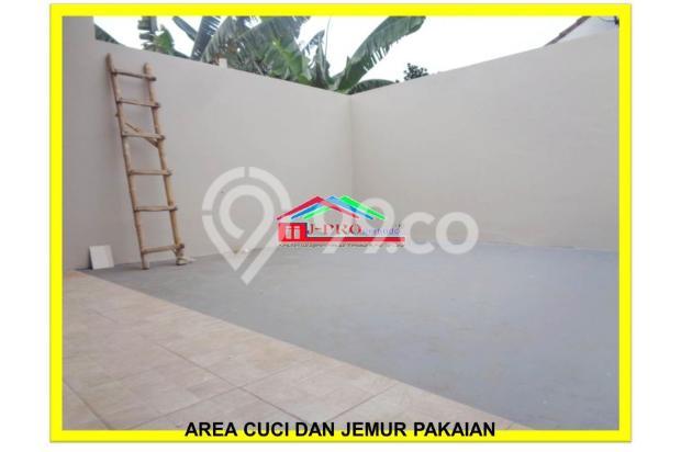 Rumah Mewah Cantik dan Asri di Cilandak KKO 17711043