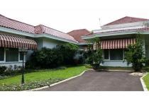 Dijual Rumah 2 Lantai Nyaman di Jalan Kemang Dalam Jakarta Selatan