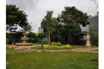 Rumah-Jakarta Barat-16