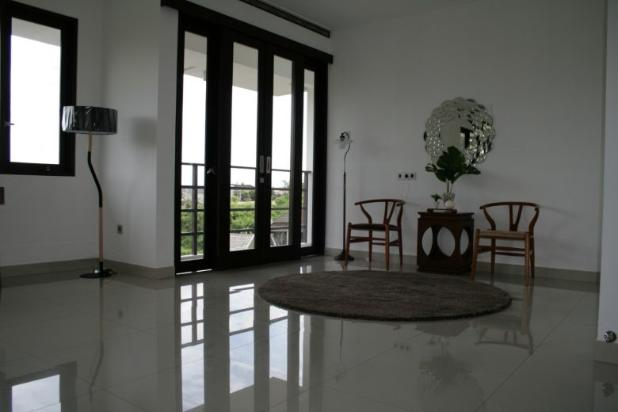 Rp7,46mily Rumah Dijual