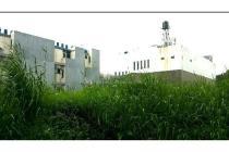 Dijual Tanah Startegis Cocok Untuk Invest di Setraria Pasteur