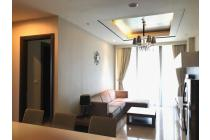 Jual Apartemen Residence 8 Senopati 2 Bedroom Lantai Rendah