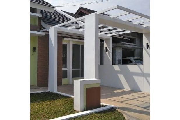 Rp1,44mily Rumah Dijual