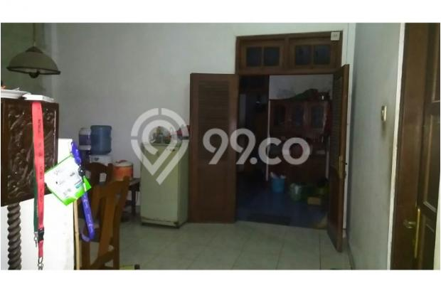Rumah Siap Huni Dijual di Jalan Solo Dekat Prambanan 9837606