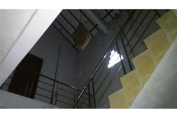 Rumah Siap Huni Dijual di Jalan Solo Dekat Prambanan 9837605