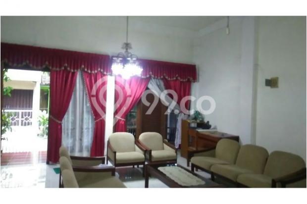 Rumah Siap Huni Dijual di Jalan Solo Dekat Prambanan 9837608