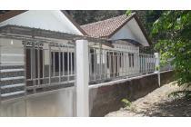 Rumah Murah Area Sleman, Dijual rumah Lokasi Trimulyo