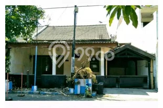 Dijual Rumah Jln Jambu Siap Huni 14417144
