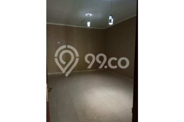 Dijual Rumah 2,5 Lantai Siap Huni di Cluster Aralia Harapan Indah, Bekasi 17341645