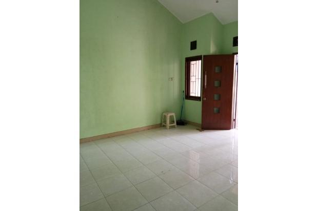 Dijual Rumah 2,5 Lantai Siap Huni di Cluster Aralia Harapan Indah, Bekasi 17341643