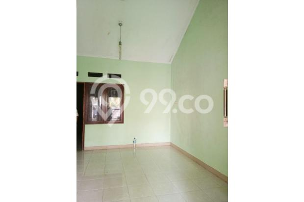 Dijual Rumah 2,5 Lantai Siap Huni di Cluster Aralia Harapan Indah, Bekasi 17341641
