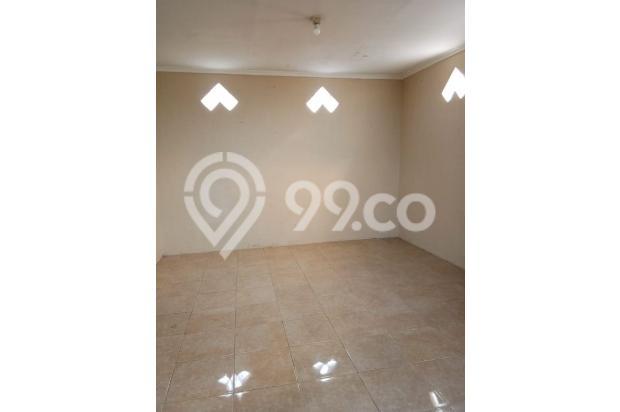 Dijual Rumah 2,5 Lantai Siap Huni di Cluster Aralia Harapan Indah, Bekasi 17341642