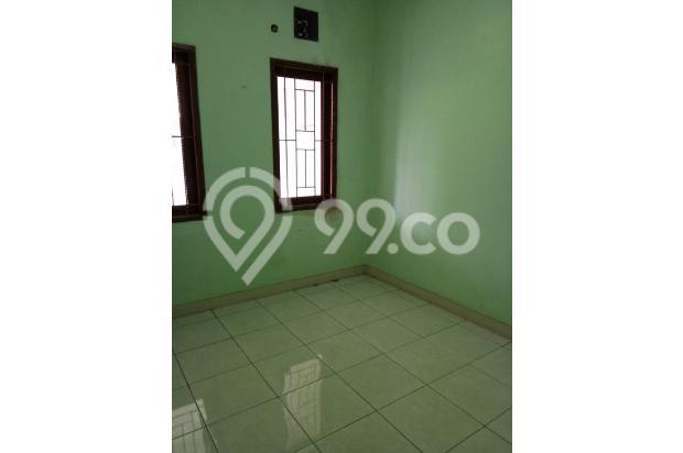 Dijual Rumah 2,5 Lantai Siap Huni di Cluster Aralia Harapan Indah, Bekasi 17341647