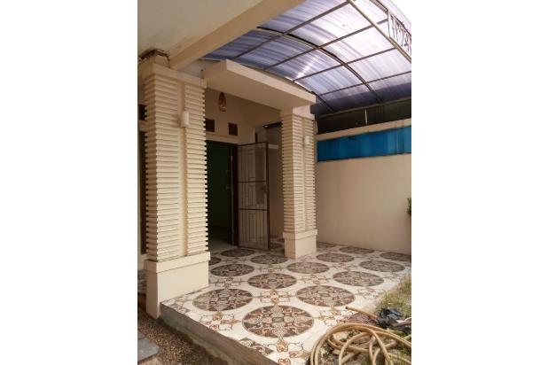 Dijual Rumah 2,5 Lantai Siap Huni di Cluster Aralia Harapan Indah, Bekasi 17341656