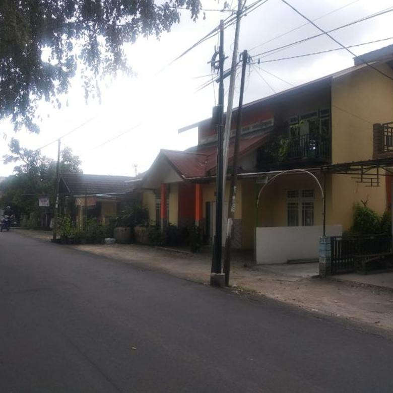 Rumah-Pontianak-3