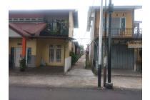Rumah-Pontianak-6