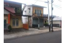 Rumah-Pontianak-19