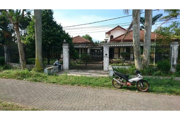 Rumah 2 unit area Blimbing, dekat flyover, strategis, LT. 1290 13697566