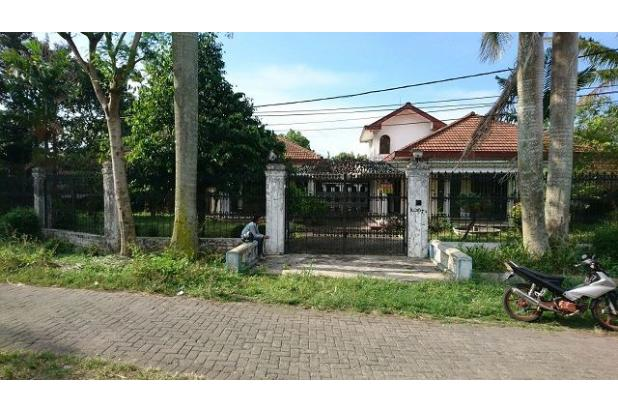Rumah 2 unit area Blimbing, dekat flyover, strategis, LT. 1290 13697570