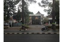 Gedung Bertingkat-Bandung-3